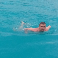 Дмитримй, 33 года, Рак, Орел