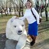 Oksana, 45, Irkutsk