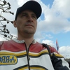 Dima, 46, г.Гамбург