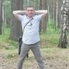 Aleksandr, 32, Sosnovoborsk