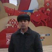 Мирзо 55 Сургут