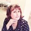 Лариса, 53, г.Находка (Приморский край)