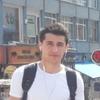 Anwar, 23, г.Эскишехир