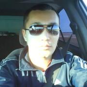 Марат, 45