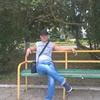 Sergey, 37, Novomichurinsk