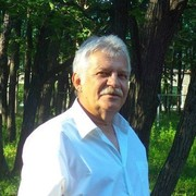 михаил 66 Владивосток