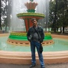 aleksey, 44, Zelenogorsk