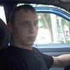 ALEX, 25, г.Саратов