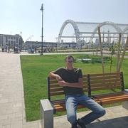 Владимир 24 Иркутск