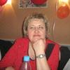 Татьяна, 62, г.Липецк