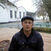 Знакомства в Канибадаме с пользователем yakub 48 лет (Лев)