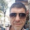 Сергій, 44, г.Львов