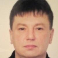 Андрей, 49 лет, Весы, Раменское