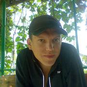 Евгений из Кузоватова желает познакомиться с тобой