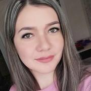 Ирина 31 Уфа