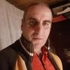 Vaxo, 40, г.Батуми