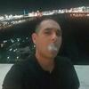dovran, 30, г.Ашхабад