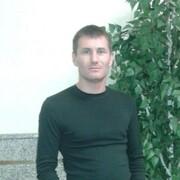 Саша 40 Черновцы