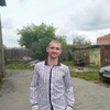 Aleksandr, 27, Irbit