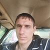 Dmitro Makarishchak, 29, Hornostaivka