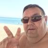 Алексей, 51, г.Обнинск