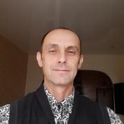 Юрий 44 Сыктывкар