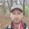 Денис, 39, г.Могилёв