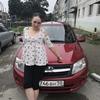 Елена, 22, г.Кавалерово