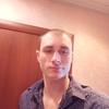 Валерий, 27, г.Мурманск