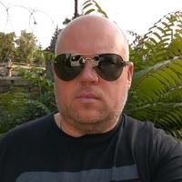 Михаил, 41 год, Козерог, Ростов-на-Дону