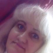 Татьяна 46 лет (Рыбы) Александров