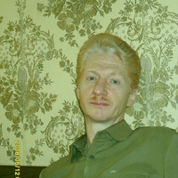 Игорь, 57 лет, Рыбы, Москва
