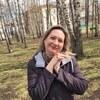 Марина, 47, г.Азнакаево