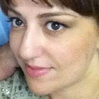 Bella, 45 лет, Козерог, Москва