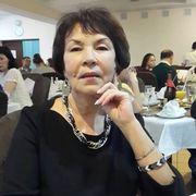 Людмила 59 Екатеринбург