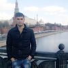 Marat, 27, г.Брянск