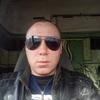 Андрей Семёнович, 35, г.Иркутск