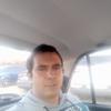 тимур, 35, г.Наро-Фоминск