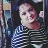 Alyona, 37, Kamensk