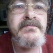 Знакомства в Оле с пользователем Николай 62 года (Близнецы)