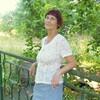Елена, 63, г.Старая Русса