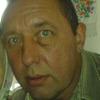 василий, 54, г.Новгород Северский