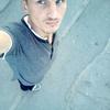 Андрюха, 27, г.Николаев