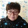 Людмила, 62, г.Жмеринка