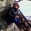 Irina, 54, г.Абый