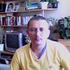 Сергей, 47, г.Анучино
