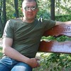 Дмитрий, 43, г.Витебск
