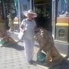 лидия, 61, г.Георгиевск