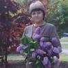 Людмила, 51, г.Кривой Рог