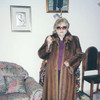 фаина, 67, г.Симферополь